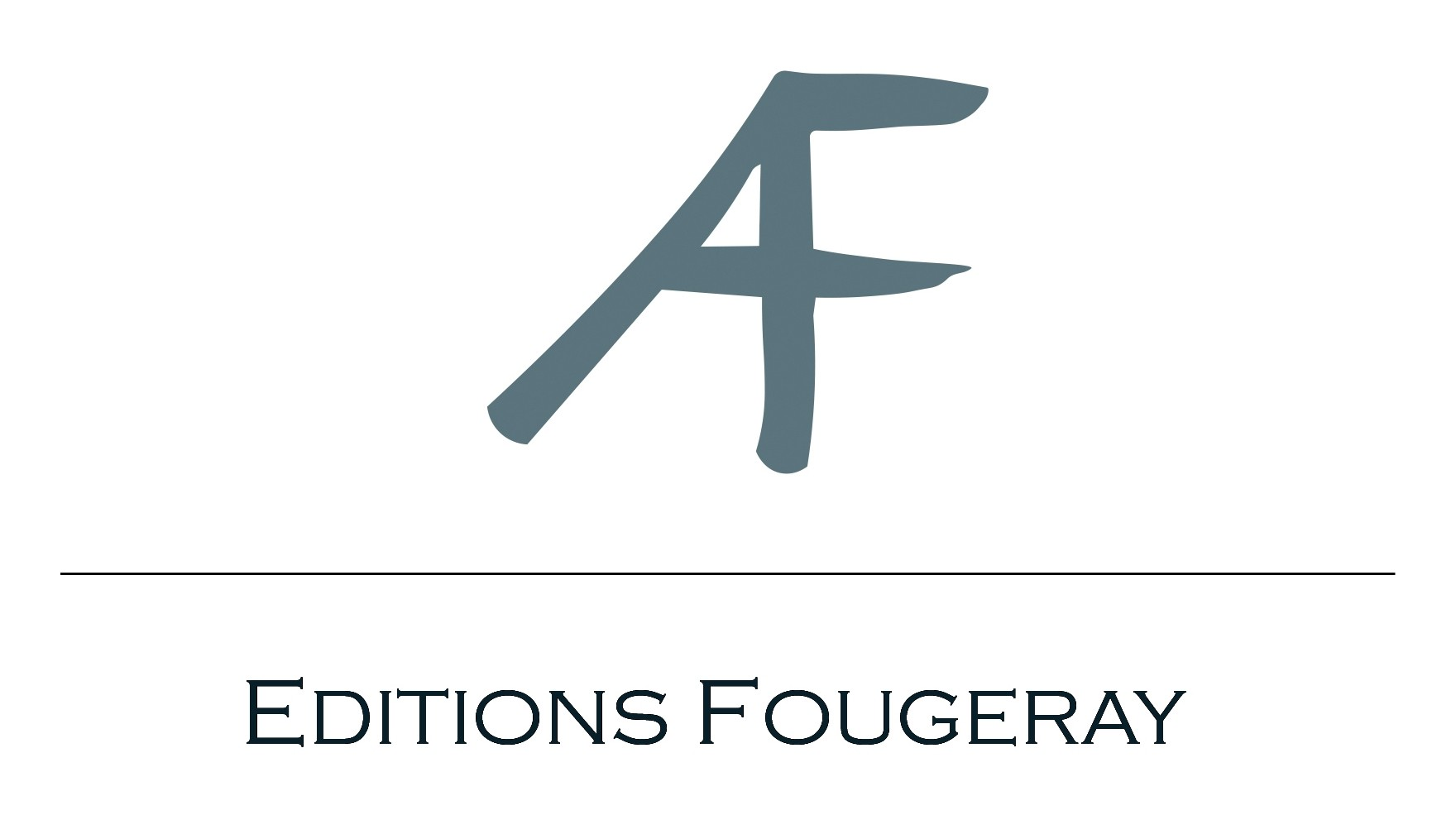 Editions Fougeray